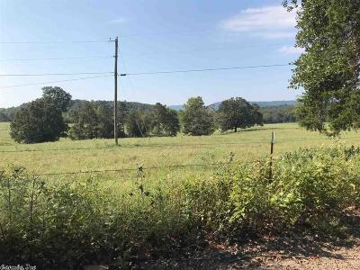 Atkins Residential Lots & Land For Sale: Granny Hollar