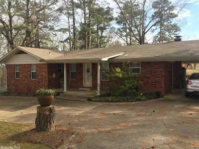 Mabelvale AR Single Family Home For Sale: $179,900