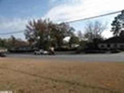 Sherwood Residential Lots & Land For Sale: Lots 3 & 4 Kiehl