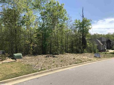 Residential Lots & Land For Sale: 14 Flatrock Point