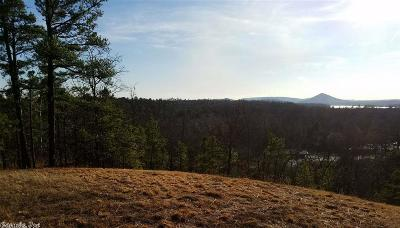 Maumelle Residential Lots & Land For Sale: N Hwy 365 #Lot 1 Mo