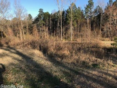 Benton Residential Lots & Land For Sale: Lot 5 Ranchwood