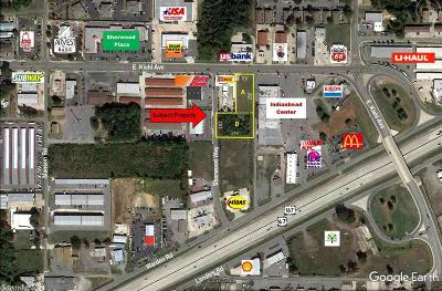 Sherwood Residential Lots & Land For Sale: E Kiehl Avenue