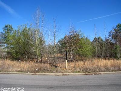 Sherwood Residential Lots & Land For Sale: Sherwood Way