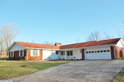 Miller County Single Family Home For Sale: 882 Edgewood Dr