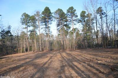 Residential Lots & Land For Sale: Lot 7 Jack Robbins Rd