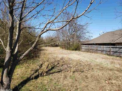 Polk County Residential Lots & Land New Listing: 1507 Hamilton Avenue