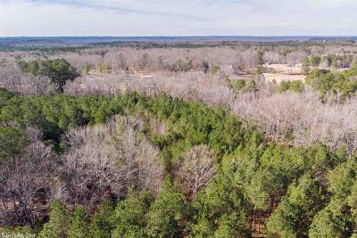 Benton AR Residential Lots & Land New Listing: $105,000