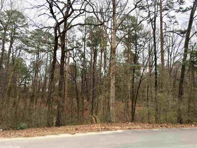 Saline County Residential Lots & Land For Sale: 19719 Mockingbird Trail