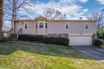 Sherwood Single Family Home New Listing: 1204 Brice Street