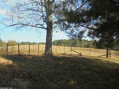 Clark County Residential Lots & Land For Sale: xxx Hwy 8