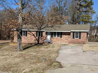 Paragould AR Single Family Home New Listing: $159,900