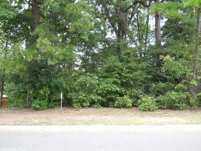 Pine Bluff Residential Lots & Land For Sale: 202 S Lee Street