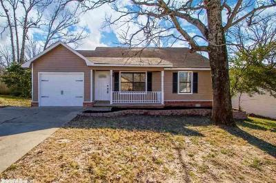 Sherwood Single Family Home New Listing: 227 Briarpatch Lane