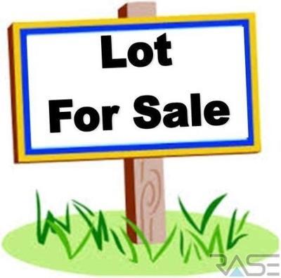 Sheridan Residential Lots & Land For Sale: Casey Lane