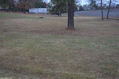 Cabot Residential Lots & Land For Sale: 8625 John Harden Drive