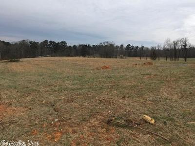 Benton AR Residential Lots & Land New Listing: $75,000