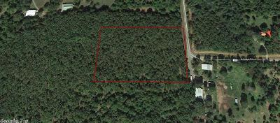 Cabot Residential Lots & Land For Sale: E Cricket Lane