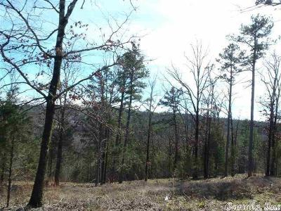 Garland County Residential Lots & Land New Listing: XXX Whispering Hills Street #Lots 9 &
