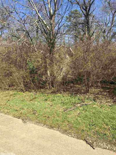 Residential Lots & Land For Sale: 916 Black Road