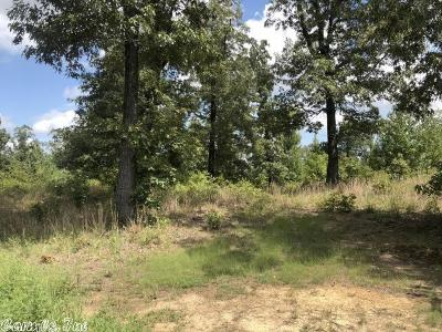 Independence County Residential Lots & Land For Sale: 19 River Ridge Lane