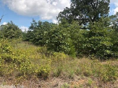 Independence County Residential Lots & Land For Sale: 18 River Ridge