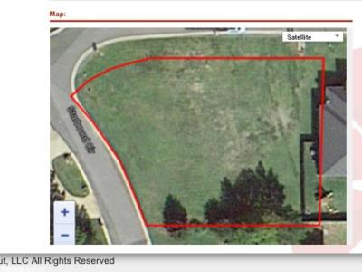 Residential Lots & Land For Sale: Starboard Circle