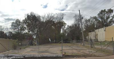 Residential Lots & Land For Sale: 1417 Roosevelt Rd