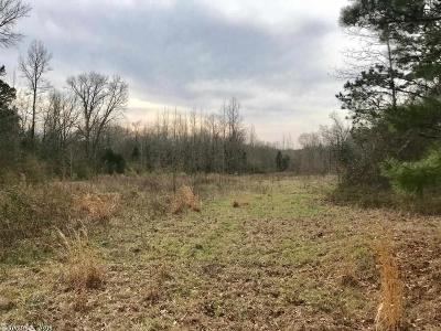 Cass County Residential Lots & Land For Sale: Stevens Dr.