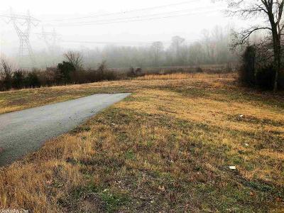 Residential Lots & Land For Sale: 1.09 Acres Stagecoach