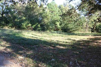 Residential Lots & Land For Sale: Cobb