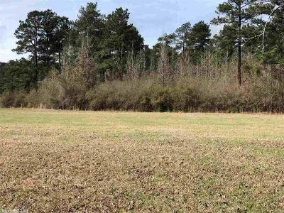 Malvern Residential Lots & Land For Sale: Highway 9
