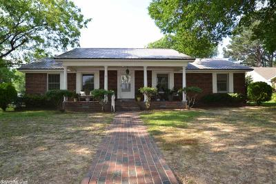 Single Family Home For Sale: 10 Apache Drive