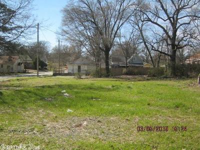 Residential Lots & Land For Sale: 1024 S Woodrow