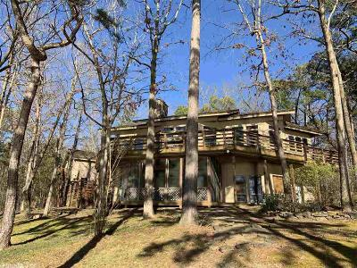 Single Family Home Back On Market: 2694 Tannenbaum Road