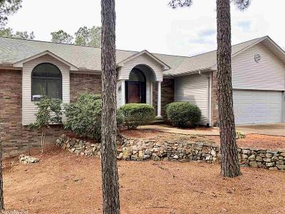 Single Family Home New Listing: 39 Terreno Lane