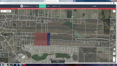 Cabot Residential Lots & Land New Listing: Crested Butte Road