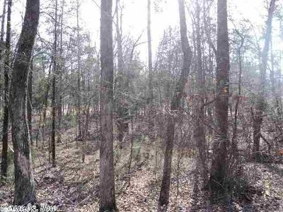 Hot Springs Village Residential Lots & Land For Sale: 16 Perfecto Circle