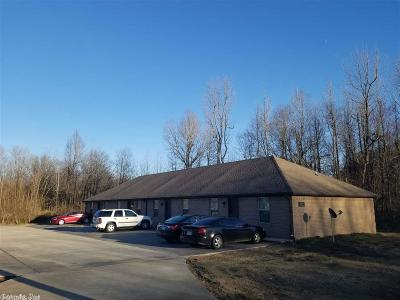 Greene County Multi Family Home For Sale: 1205 Rockingchair #1207 Roc