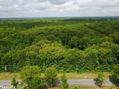 Cabot Residential Lots & Land New Listing: Kerr Station Road