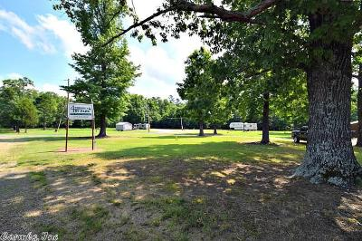 Polk County Commercial For Sale: 3060 Highway 71