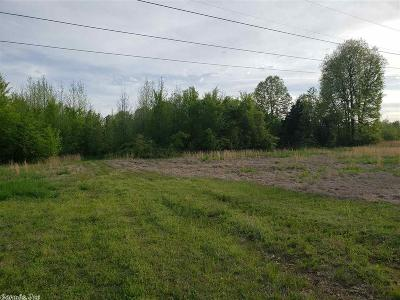 Residential Lots & Land For Sale: Fairview Rd
