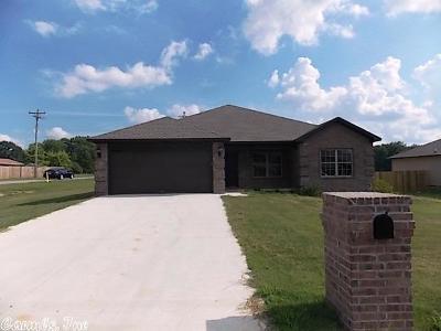 Single Family Home New Listing: 11 Caroline Cove