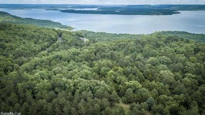 Residential Lots & Land For Sale: 400 East Bluff Drive