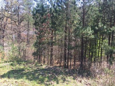 Residential Lots & Land For Sale: 13719 Beckenham Drive