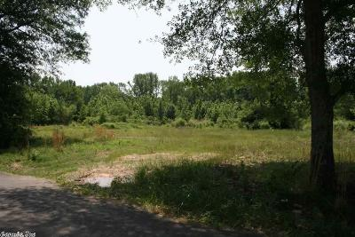 Cabot Residential Lots & Land For Sale: E Main