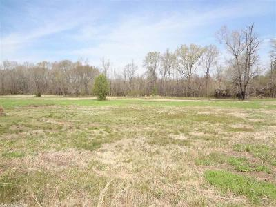 Cabot Residential Lots & Land New Listing: Lot 26 Saddle Brook Circle