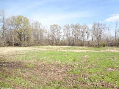 Cabot Residential Lots & Land New Listing: Lot 27 Saddle Brook Circle