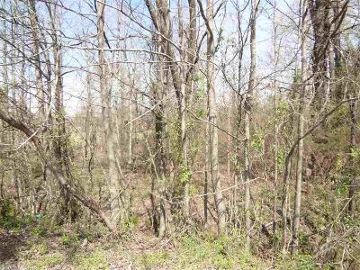 Cabot Residential Lots & Land New Listing: Lot 34 Saddle Brook Circle