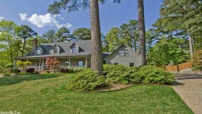 Single Family Home New Listing: 8 Portland Road